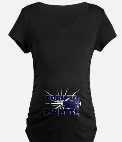 Born to Pipette T-Shirt