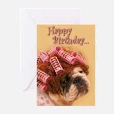 Happy Birthday Sunshine! Cards (Pk of 20)