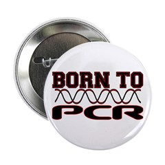 Born to PCR 2.25