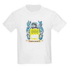 YES YANKEES T-Shirt