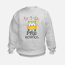 Preschool Sweatshirt