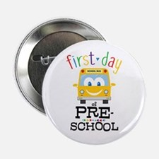 """Preschool 2.25"""" Button (100 pack)"""
