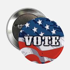 "VOTE 2.25"" Button (10 pack)"