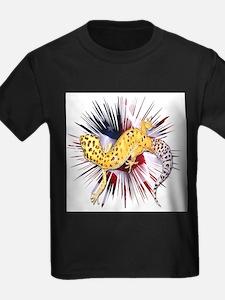 Gecko USA T-Shirt