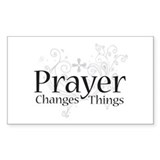 Prayer 50 Pack