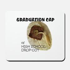 HS Dropout Mousepad