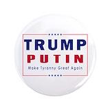 Putin Single