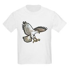 Flying Eagle T-Shirt