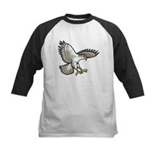 Flying Eagle Tee