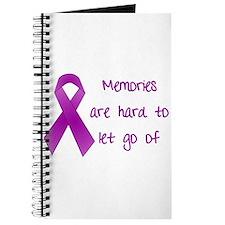 Alzheimers Awareness Journal