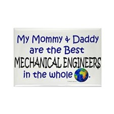 Best Mechanical Engineers In The World Rectangle M