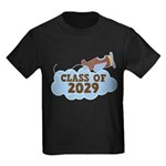 Class Of 2029 Cute boys T-Shirt