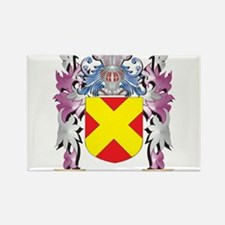 Farren Coat of Arms (Family Crest) Magnets