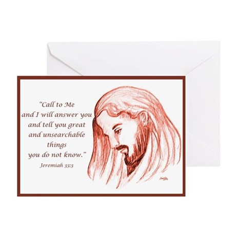 Tender Love - Greeting Cards (Pk of 10)