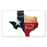 Texas 10 Pack