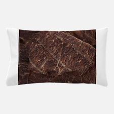 Beef Jerky Pillow Case