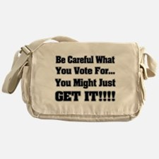 Cool Anti Messenger Bag