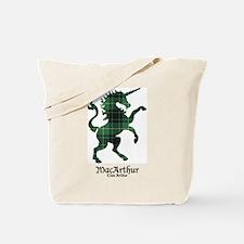 Unicorn - MacArthur Tote Bag