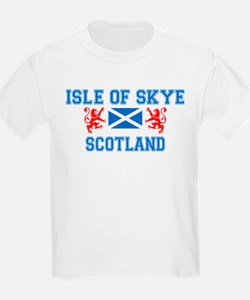 Isle of Skye T-Shirt