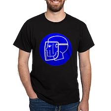 Chemist Face Mask T-Shirt