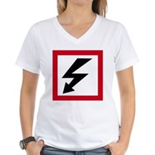 High Voltage Shirt
