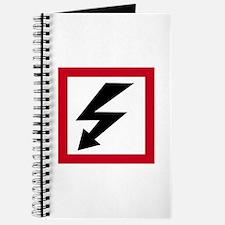 High Voltage Journal