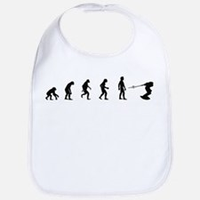 Evolution of Wakeboarding Bib
