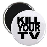 Kill Your TV 2.25