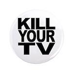 Kill Your TV 3.5