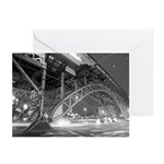 125th Street Greeting Cards (6)