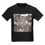 Jr. Ringer T-Shirt