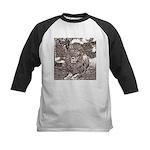 Jr. Jersey T-Shirt