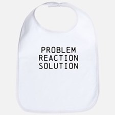 Problem Reaction Solution Bib