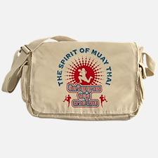 Spirit_Front_10x10_apparel.png Messenger Bag