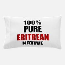 100 % Pure Eritrean Native Pillow Case