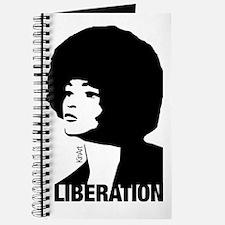 Angela's Liberation Journal