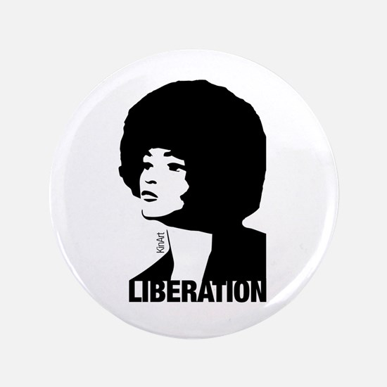 Angela's Liberation Button