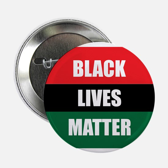 "Black Lives Matter 2.25"" Button (100 pack)"