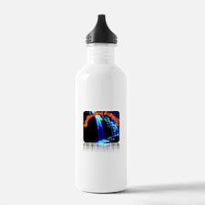Everlasting Fairytale Logo Water Bottle