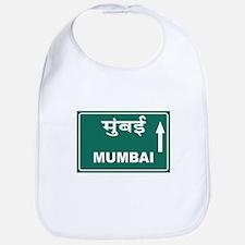 Mumbai (Bombay), India Bib