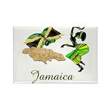 Jamaica 10 Pack
