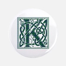 "Monogram - Keith 3.5"" Button"