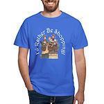 I'd Rather Be Shopping! Dark T-Shirt