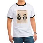 Death in Tombstone Ringer T