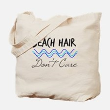 Cool Dont care Tote Bag