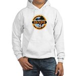 Idaho State Parks & Recreatio Hooded Sweatshirt