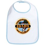 Idaho State Parks & Recreatio Bib