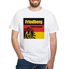 Friedberg Shirt