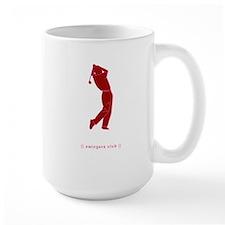 mug swinger