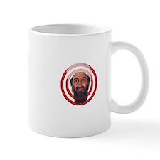 Cute Bin Mug
